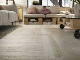 wood tile living room new look 17 distressed rustic modern ideas for 14 nucksiceman com