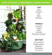 diy garden tower hydroponic tower garden vertical system build vertical