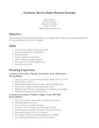 Free Resume Critique Service Free Resume Critique Get Your Today
