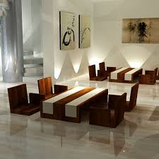 this is the related images of Contemporary Japanese Furniture