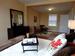bachelor bedroom furniture bachelor pad bedroom furniture bedroom bachelor pad bedroom furniture