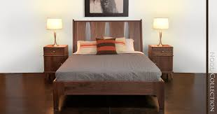 American Made Solid Wood Bedroom Furniture Canal Dover Furniture Solid Wood American Made Furniture To Last