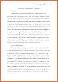 Sample Apa Paper Brilliant Ideas Of Apa Format Paper Headings Sample Apa Format