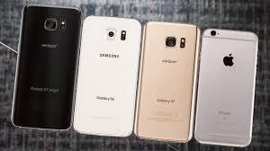 verizon samsung smartphones. samsung galaxy s7 verizon smartphones y