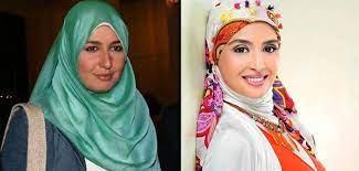 بعد أزمتها مع تامر حسني.. حنان ترك الوحيدة المتفاعلة مع حلا شيحة - بوابة  الشروق