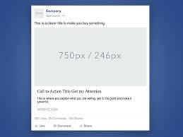 Page Layout Blank What Are Facebook Templates Photoshop For Pages