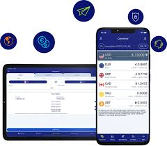 Xe Exchange Rate Chart Android Currency Converter App Money Transfer App Xe