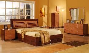 cherry mahogany bedroom furniture. Beautiful Cherry Inside Cherry Mahogany Bedroom Furniture I
