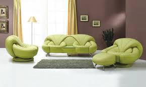 eco friendly furniture. Eco Friendly Furniture U