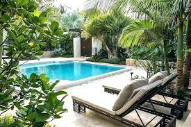 Square Swimming Pool Designs Cool Inspiration Ideas