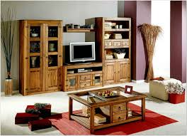 Wall Cabinets Living Room Living Room Wall Cabinet Designs Cabinet Home Decorating Ideas