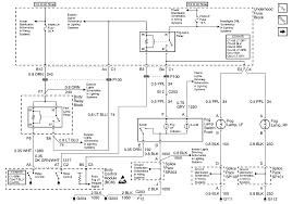 2001 chevy silverado fog light wiring harness silverado fog light Relay For Fog Lights Wiring Diagram wiring diagram for fog lights with a relay the wiring diagram and 2001 chevy silverado fog wiring diagram for relay for fog lights