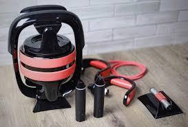 NIS рекомендует: фитнес-<b>набор Move</b> It Fitness Set – 4 модуля, 7 ...