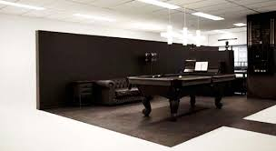 i29 interior architects recycled office for gummo advertising agency advertising agency office advertising agency