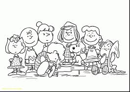 charlie brown christmas coloring page. Exellent Page Charming Ideas Charlie Brown Christmas Coloring Pages With Brilliant  Decoration To Throughout Page I