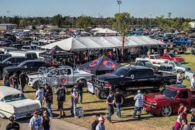 The Top Instagram Pics & Videos from Lone Star Throwdown 2017 - The ...