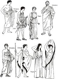 Small Picture 52 best ancient greece images on Pinterest Ancient greek