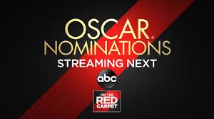 2020 Oscar nominations announced: WATCH LIVE - Go Tech Daily