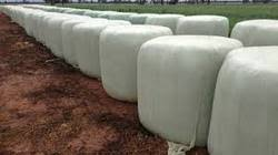 Silage Bags Manufacturer In Agra Uttar Pradesh India By Prc Polymers