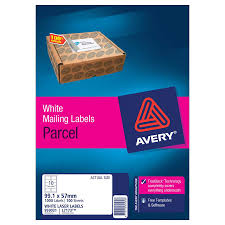 Avery 10 Per Page Labels Avery Labels 10 Per Sheet Code Insaat Mcpgroup Co