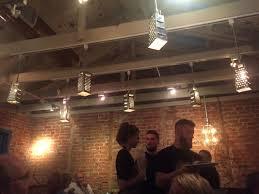 Cafe Light Bustleton Best Restaurants And Bars In Bucks County Craig Labans Guide