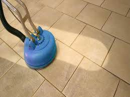 the best cleaning machines for ceramic floor tiles