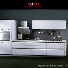 Knock Down Kitchen Cabinets Cabinet Knock Down Kitchen Cabinet