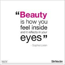 Your Eyes So Beautiful Quotes Best of 24 Best StriVe Quotes Images On Pinterest Wisdom Words And Feminism