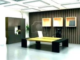 small office interior. Small Office Cabin Interior Design Ideas Suitable