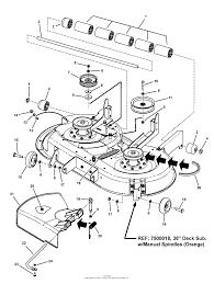 Similiar simplicity parts diagram keywords diagram hngt5qs2fmwox7jpz2asbyd2uhr4ulzvfj 7ctlesboeq sltgrkhporsjttuv2ybgjmmfktmim70nxyvp6aj0xa