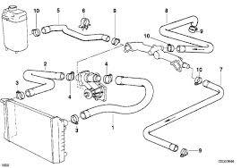 similiar 97 bmw 540i engine diagram keywords 97 bmw 528i engine diagram image wiring diagram engine