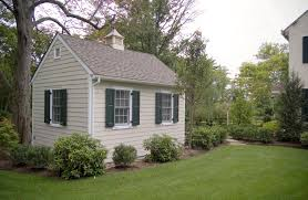 detached home office. Detached Structure Renovation To Home Office Ambler PA U