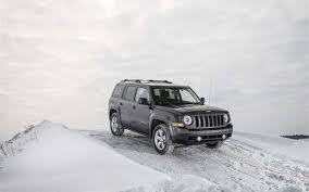 2018 jeep patriot. modren 2018 2018 jeep patriot new concept intended jeep patriot