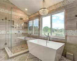 chandeliers chandelier over tub ideas photos above bathtub house decorating candle s uk chandelier