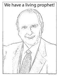 Small Picture Download Coloring Pages General Conference Coloring Pages