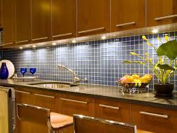 ceramic backsplash tile grey kitchen grey kitchen tile ideas illuminated with bright lights inside stylish