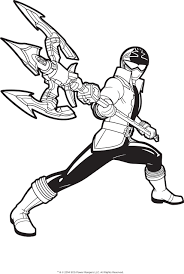 Power Rangers Dino Thunder Zord Coloring Pages Print Beautiful Power