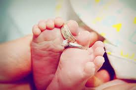 Резултат с изображение за pregnancy
