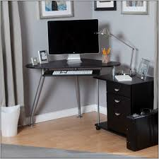 Small Writing Desk For Bedroom Desks For Small Spaces Image Of L Shaped Corner Desk Small Spaces