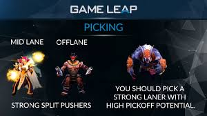 the one thing holding you back dota 2 pro tips guide on