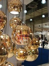 hand blown glass pendant lighting. Hand Blown Glass Pendant Lights Lighting D