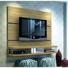 Tv  Media Wall Cabinet53