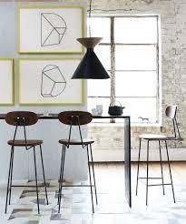small dining room ideas island