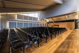 Ορχήστρα και χορωδία τμήματος ελληνικής μουσικής ωδείου αθηνών. Moysikh To Wdeio Twn A8hnwn Exei Mia Nea Kai Yperoxh Ai8oysa