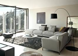 dark grey living room dark grey sofa living room ideas what color furniture goes with grey