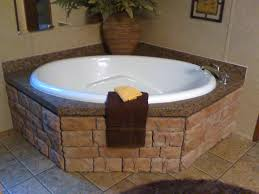 Tile And Decor Denver Bathroom Tub Reglazing In Denver Colorado Design With Bathtub 50