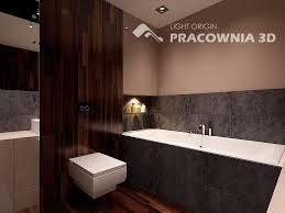 Apartment Bathroom Designs Interesting Inspiration