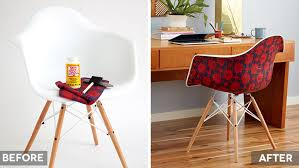 cheap furniture ideas. Make Cheap Furniture Look Expensive Ideas V