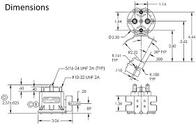 noco shop a dc contactor model trombetta v v v trombetta dc contactor dimensions