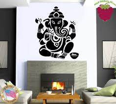 Small Picture 30 best India Decorating Ideas images on Pinterest Wall stickers